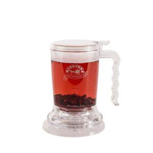 Ringtons Tea Full
