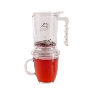 Ringtons Tea Double 2