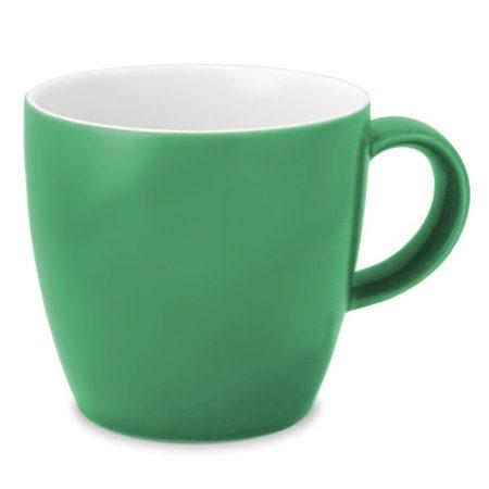 Ivy Tea Mug