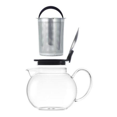 Tea Pot 5