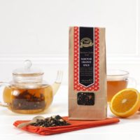 ringtons-aromatic-loose-leaf-samovar-orange-spice-125g-p342-3299_image