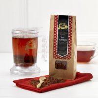 ringtons-caffeine-free-infusion-rooibos-125g-p334-3291_image