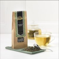 ringtons-green-loose-leaf-jasmine-green-125g-p338-3295_image