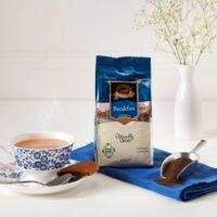 Ringtons Breakfast Loose Tea 250g