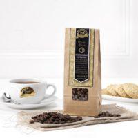 Ringtons Fortissimo Espresso Coffee Beans 125g