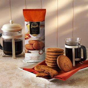ringtons-hand-baked-ginger-snaps-300g-p31-3913_image