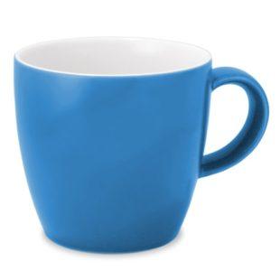 FORLIFE Uni Tea/Coffee Cup with handle – 11 oz.