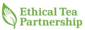 Ethical Tea Partnership logo