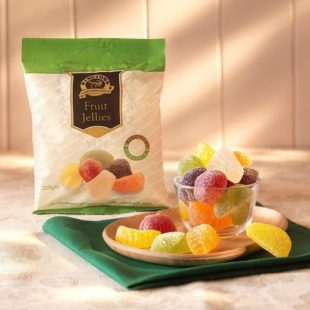 ringtons-fruit-jellies-assortment-p42-1442_image