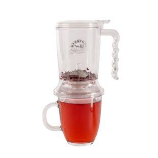 teafuser