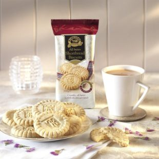 ringtons-creamy-shortbread-rounds-p282-1190_image