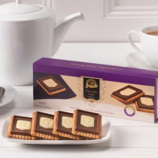 ringtons-chocolate-crest-biscuits-p858-3186_image