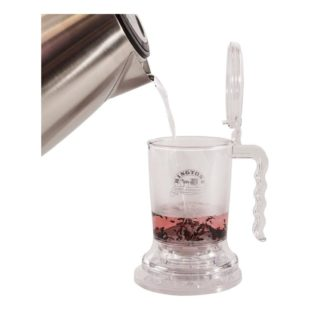 ringtons-loose-tea-infuser-p29-661_image