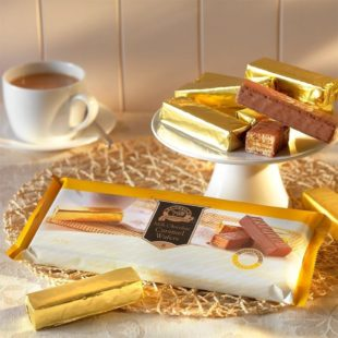 ringtons-milk-chocolate-caramel-wafers-p45-1280_image