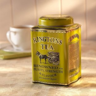 ringtons-traditional-caddy-50-gold-tea-bags-p817-3000_image